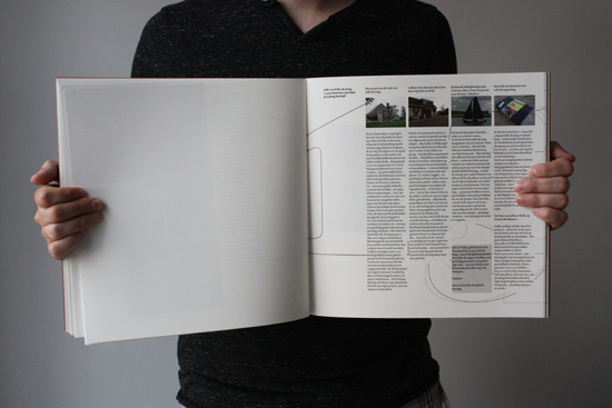 Jelle de Jong architekten