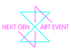 Next Gen Art Event